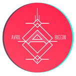 Brand creation & graphic design | Regina, SK